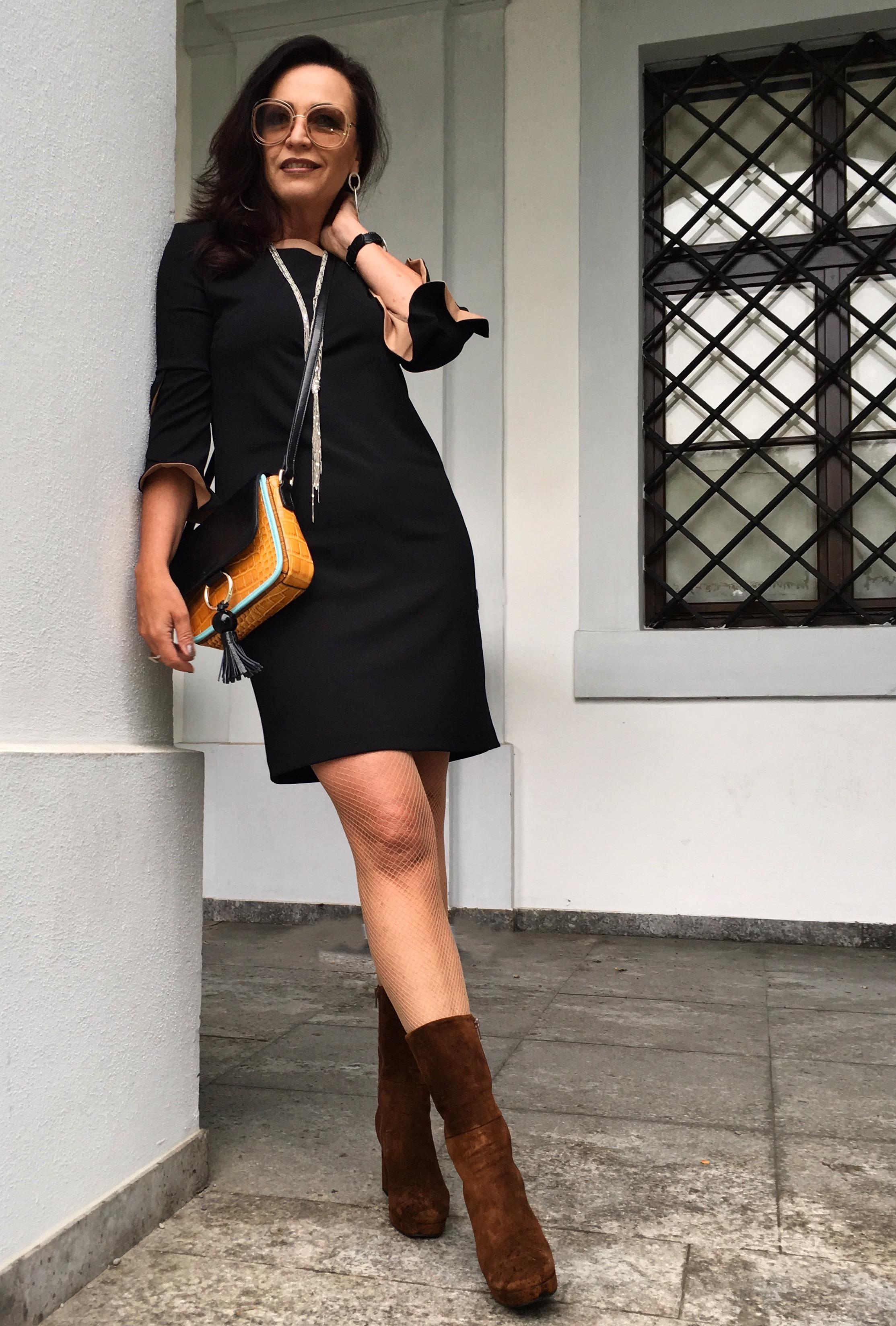 chloe, sandro ferrone, rizzolli, Fashion, Fashionblog, moda, mode, blogpost