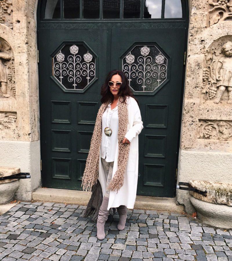 Zara, Passigatti, Tom Ford, JustEve, Style, Fashion, Trend, Prefall, fwny