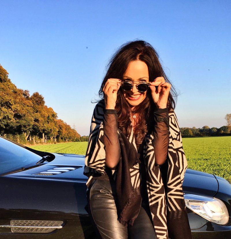 Eyewear, Dior, Glasses, Brillendesign, Brillen, Sonnenbrille, Style, Designer, Leder
