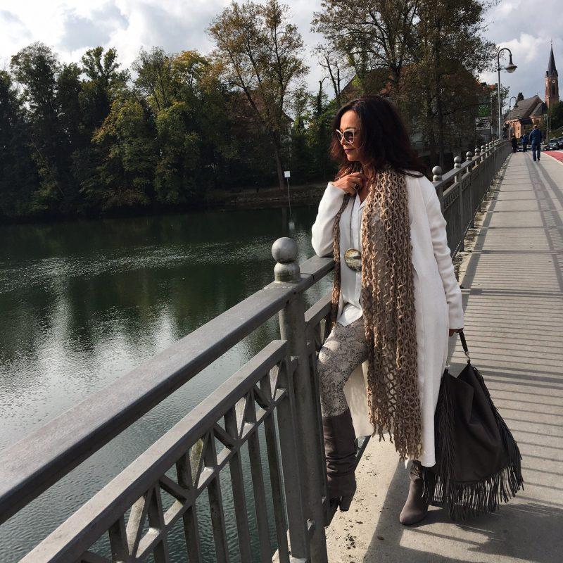 Zara, Passigatti, offwhite, nude, style, fashion, modeblog, fashionweek