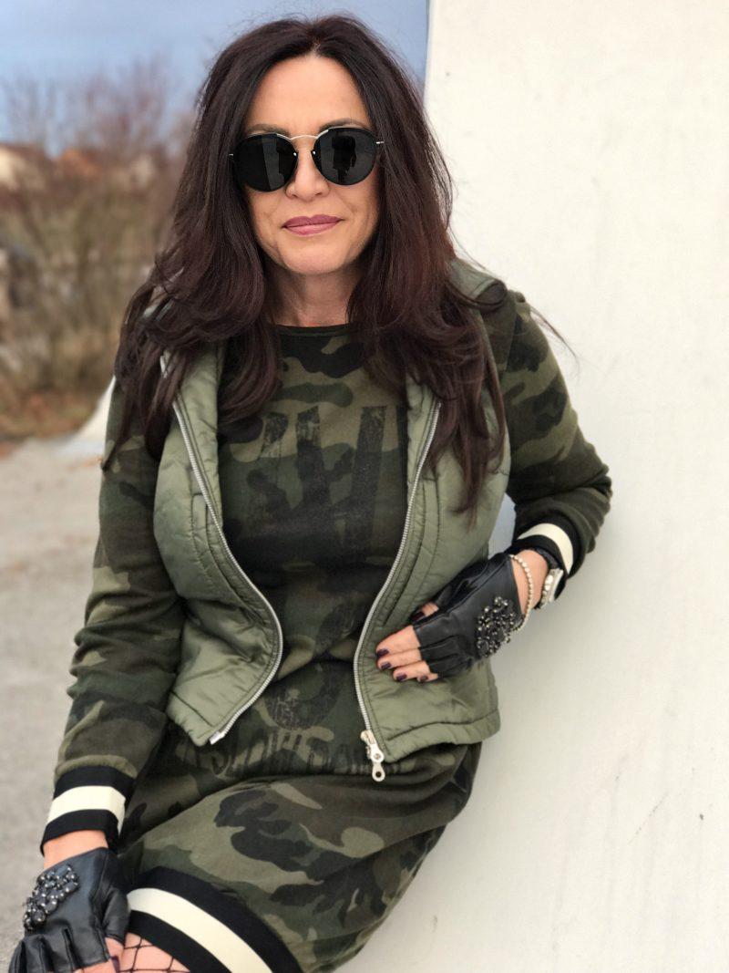 Dior eyewear, DIOR, sunnies, brillen, Sonnenbrille, lagerfeld, mirella mori, style, ageless fashion,