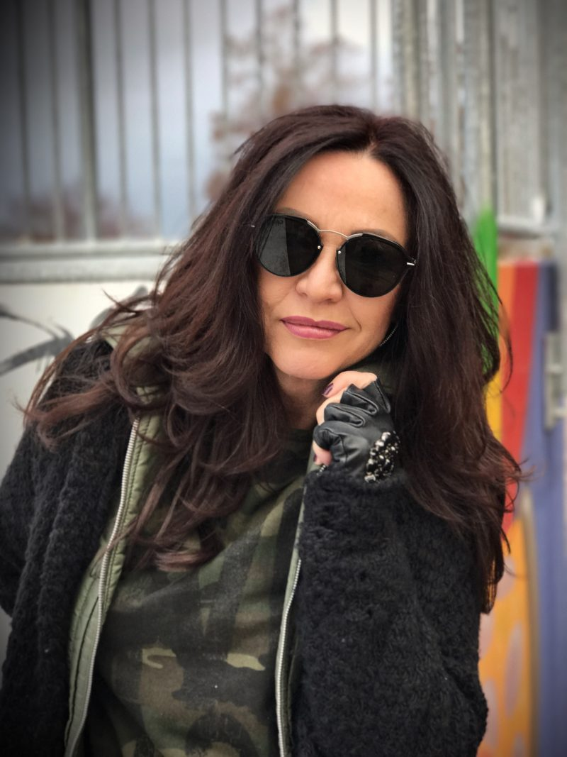 Dior shades, style, Streetstyle, fashion for ladies, mirella mori, lagerfeld