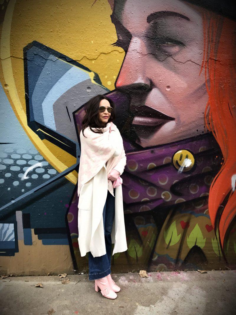 Zara, dior, shades, eyewear dior