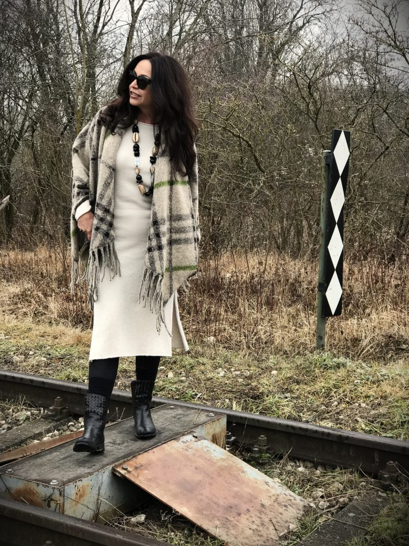 Dior, shades, tunika, ideenreich, viamilano