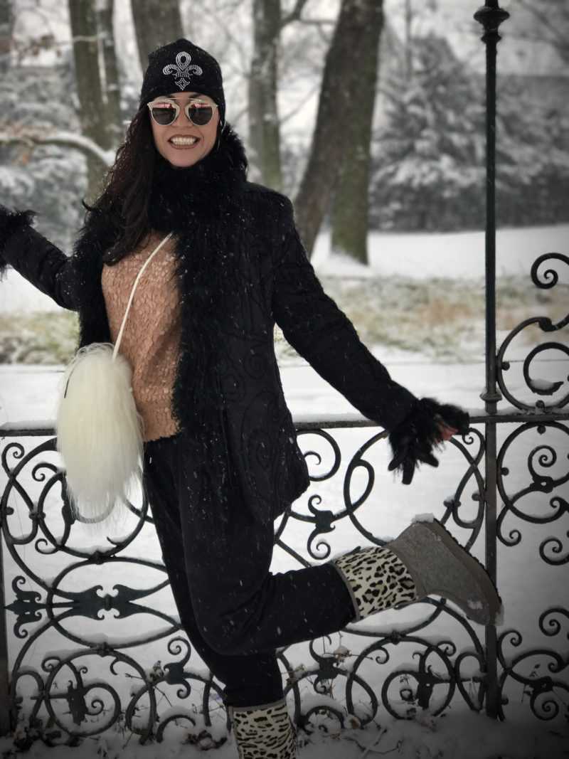 Dior, Dior Shades, DIOR, Sonnenbrille Dior, Oltre, Laurél, snow, Zdar, Zdar Boots