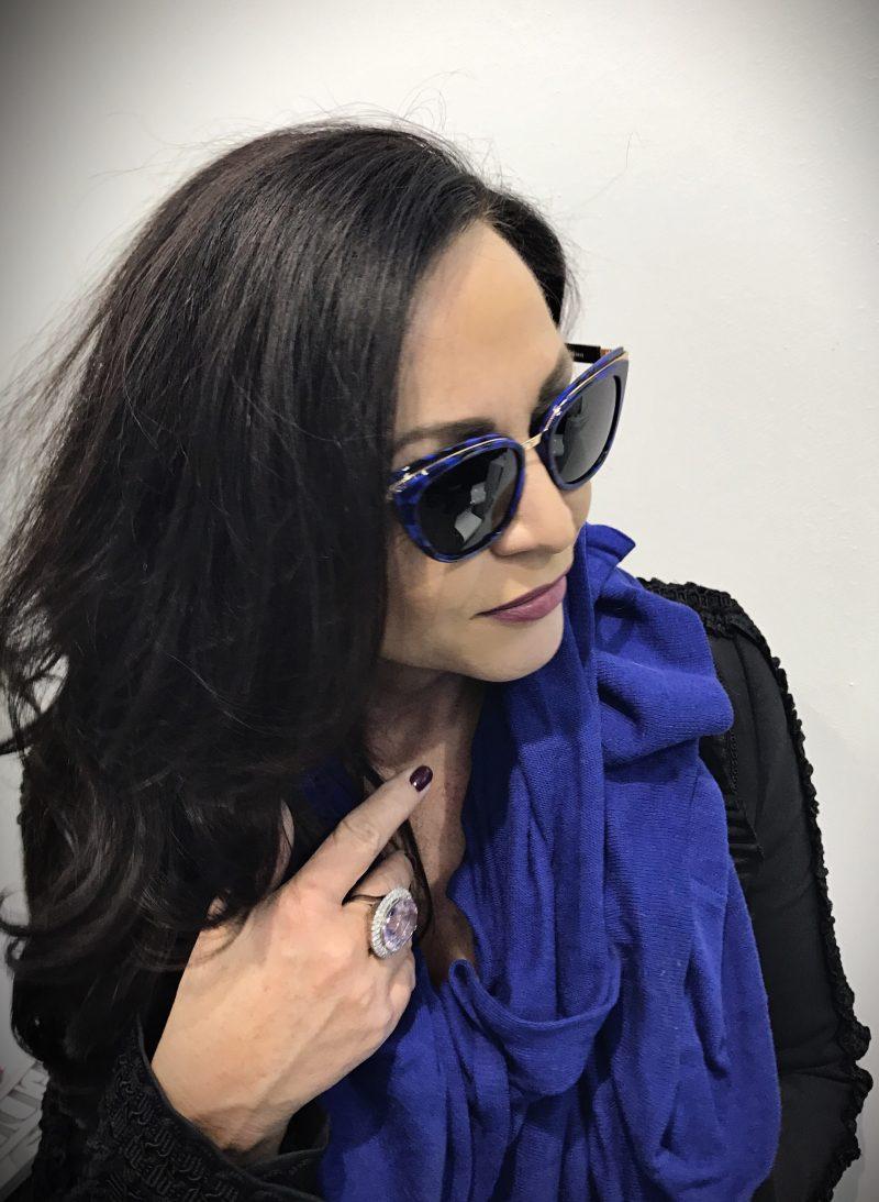 Faceaface, eyewear, special, shades