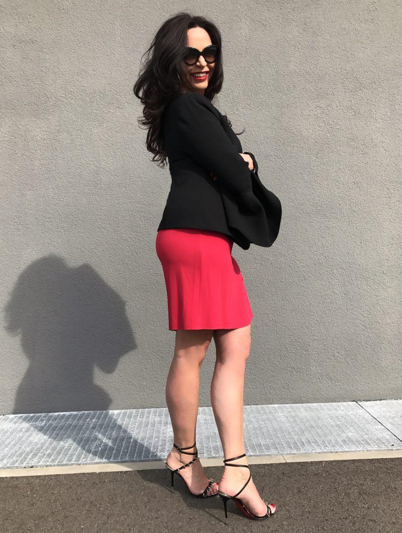 zara, wolford, gianmarco lorenzi, italia moda, modeblog, fashionblog, bavaria, style,