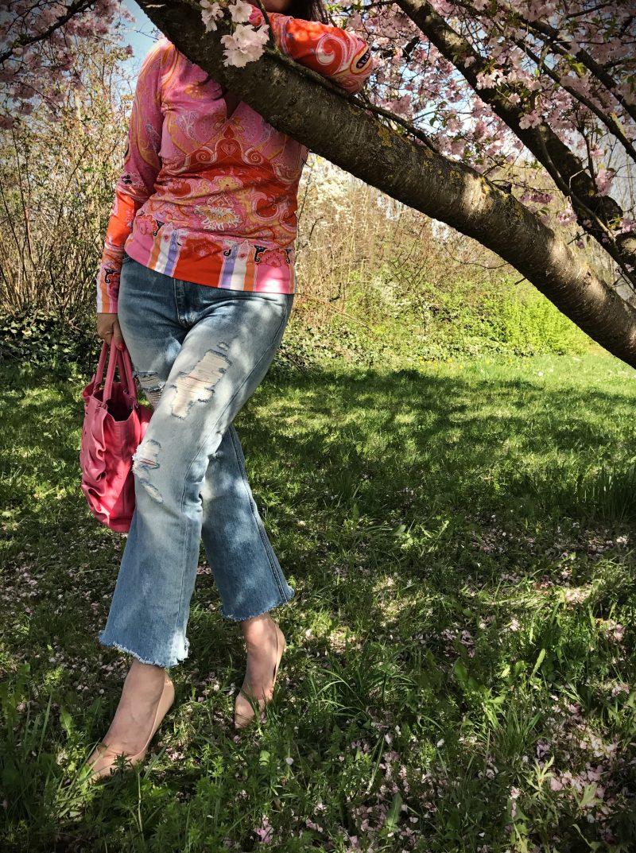 Pink, Zara, Lipsy, valentino, VALENTINO, Chloé, red valentino, steffen schraut, modeblog, fashion, trend, 2017' stylish, lady, woman fashion, women, damenmode, bekleidung, Damenbekleidung,