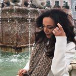 Zara, Passigatti, JustEve, Style, Fashion, Modeblog