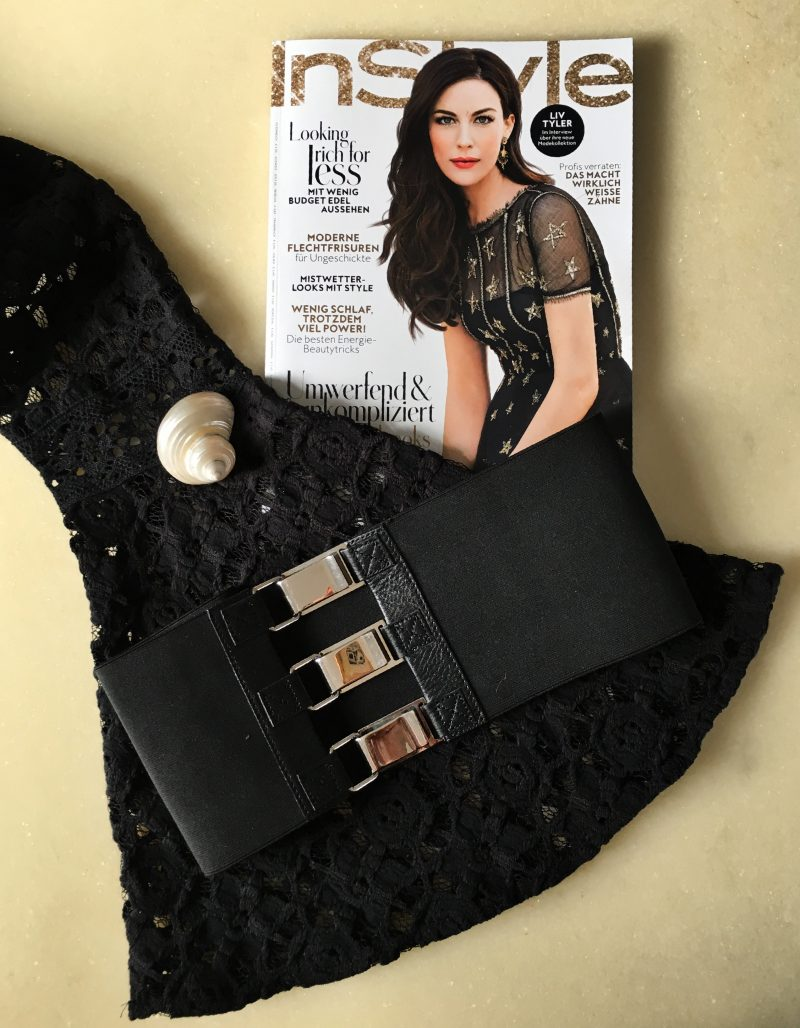 Wolford, instyle, free people, fashion, agelett