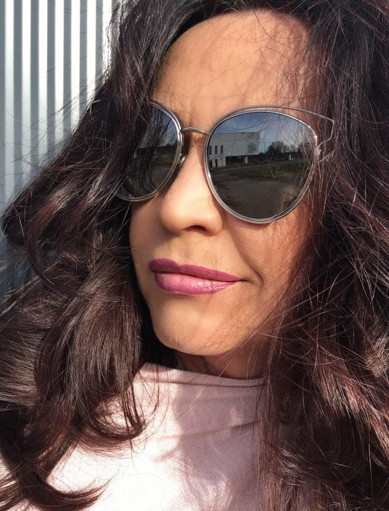 Dior Shades, Eyewear, Dior, Sunnies, Sunglasses, Brillen, Sonnenbrillen, Brillendesign