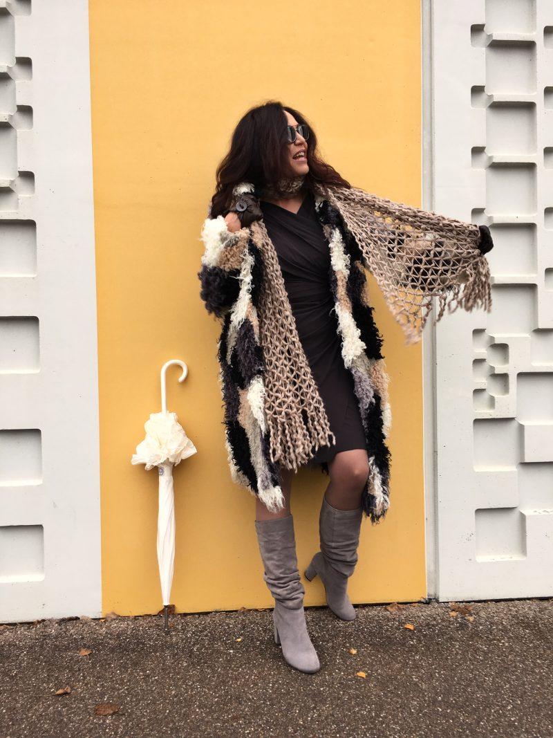 Umbrella, Shades Dior, Passigatti, Stlye, Asos, Fashion
