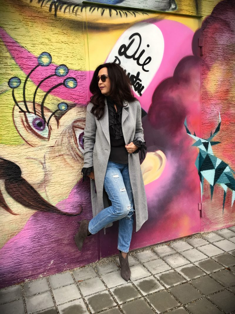 Yves saint Laurent boots, dior shades, DIOR eyewear, love fashion, fashionblog