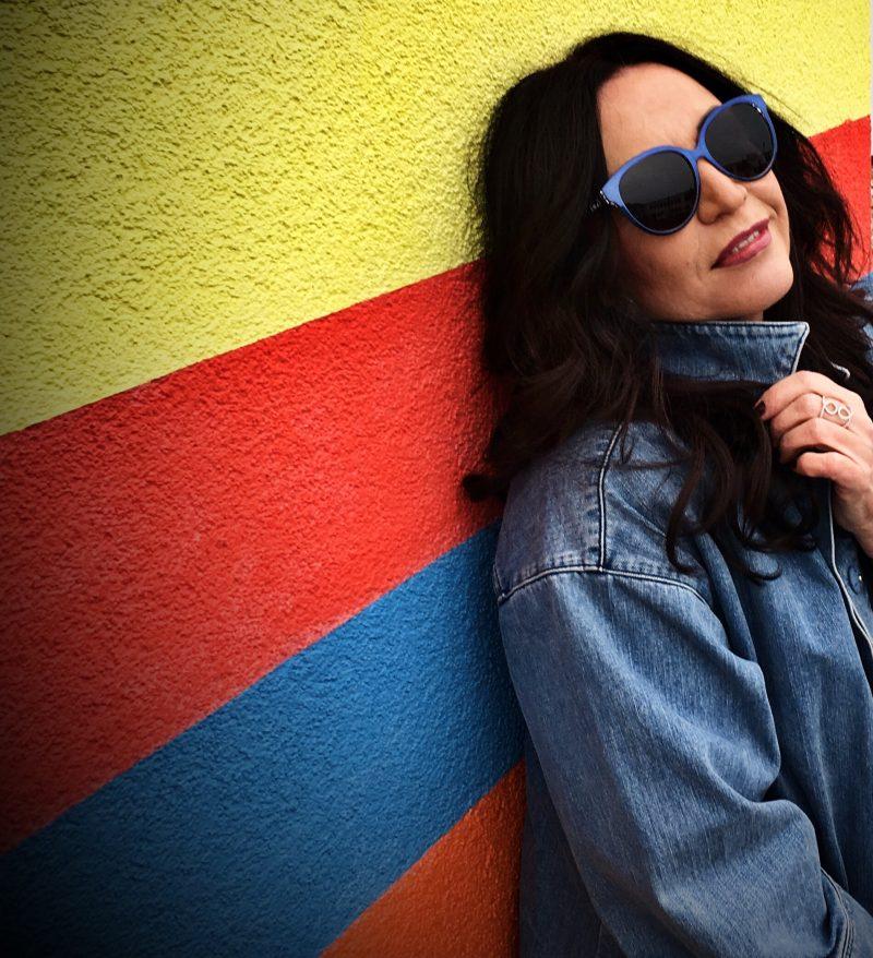Dior shades, dior eyewear, dior Sonnenbrille