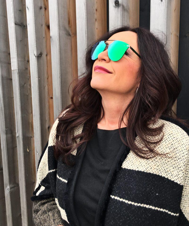 Dior shades, dior eyewear, etro
