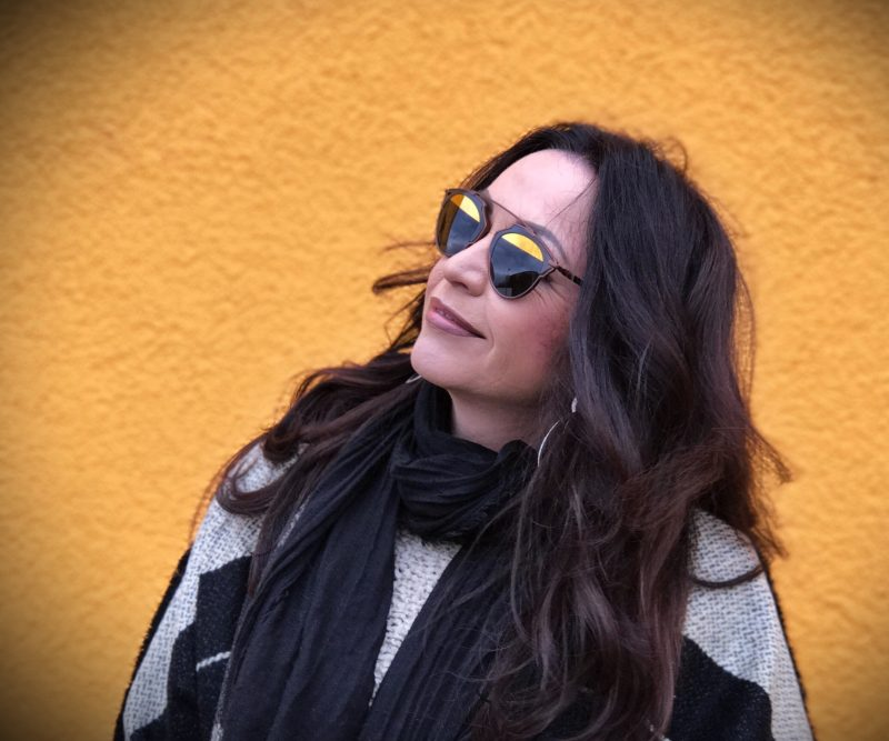 Dior shades, DIOR eyewear, sonnenbrille, style, fashionblog