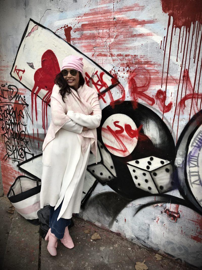 Zara, mango, dior, ideenreich, style, fashion, trend 2016