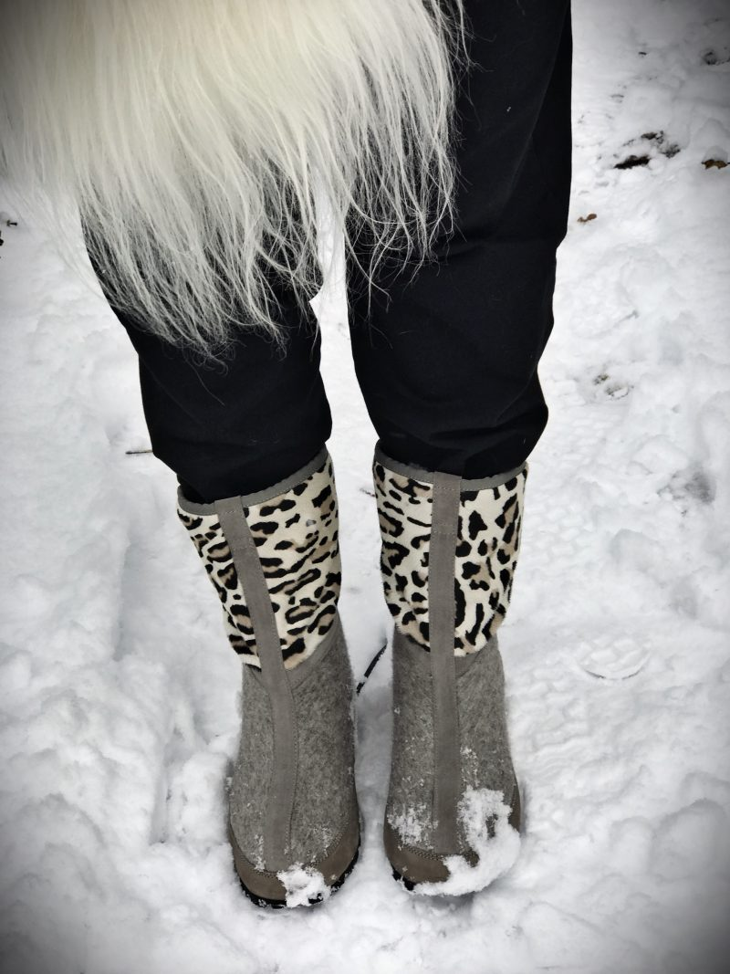 Zdar Boots, Oltre, Fashion 2017