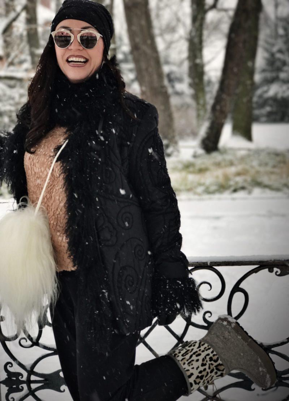 Dior Shades, DIOR, Sonnenbrille, Laurél, NH Fashion, Zdar