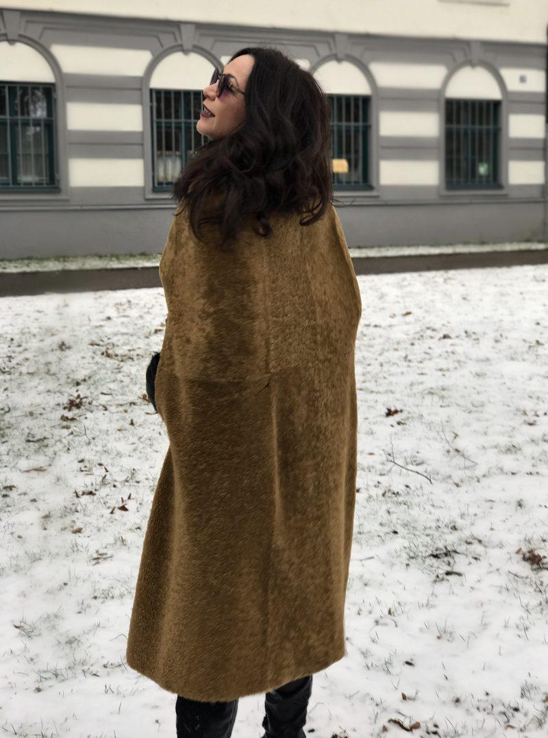 Mykita, Shades, Brillen, Fashionblog Augsburg, territoiresdunord