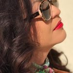 Face a face, shades, hermés, twilly, style, ageless, munichblogger,