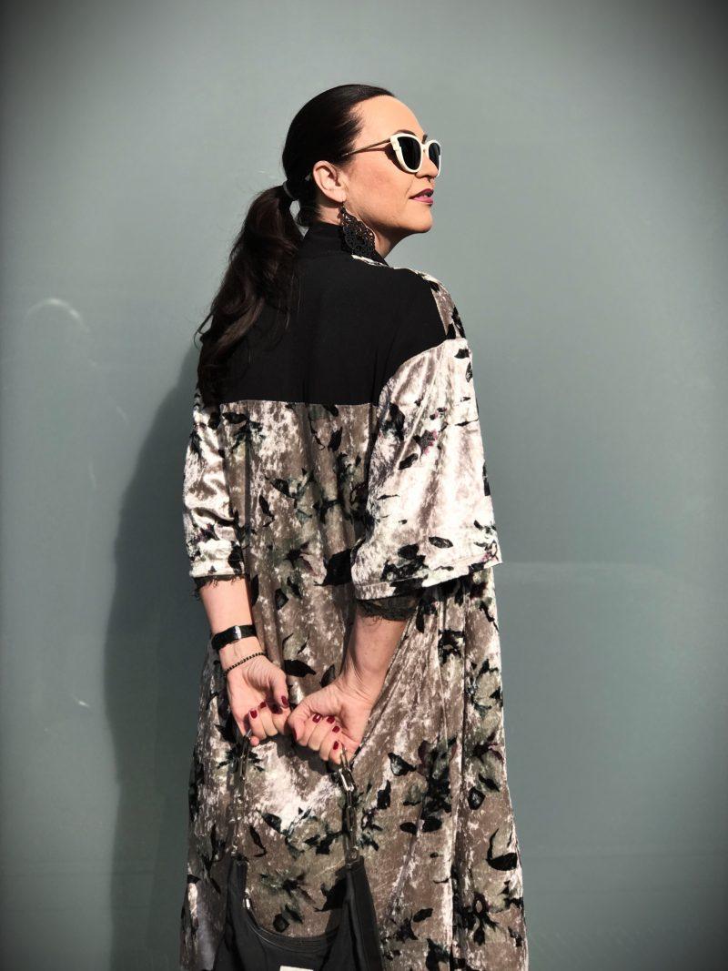 Mango, Faceaface, Gucci, Style, Fashionblog, ageless