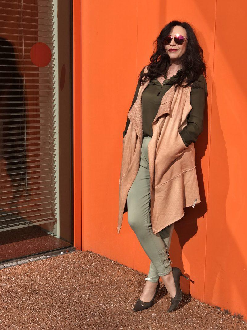 Cotton Candy, Fashionblog, Dior, Zara, Style, Augsburg