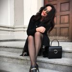 Dolcegabbana, dolce and gabbana, gucci, cartier, leoprint, eyewearfashion, cartier bag, dolce & gabbana, ageless style, fashionblog, gucci shoes, wolford, legfashion