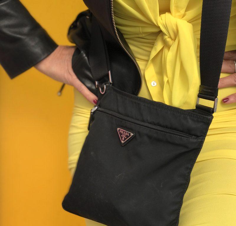 Wolford, Wolford Fashion, ageless style, Zara, Prada, Kenneth Cole, New York, Ladies Fashion, Trend 2017, colors, yellow, springfashion, Spring 2017, style, Fashionblog, Modeblog, Damenbekleidung, Woman, Madame, Vogue