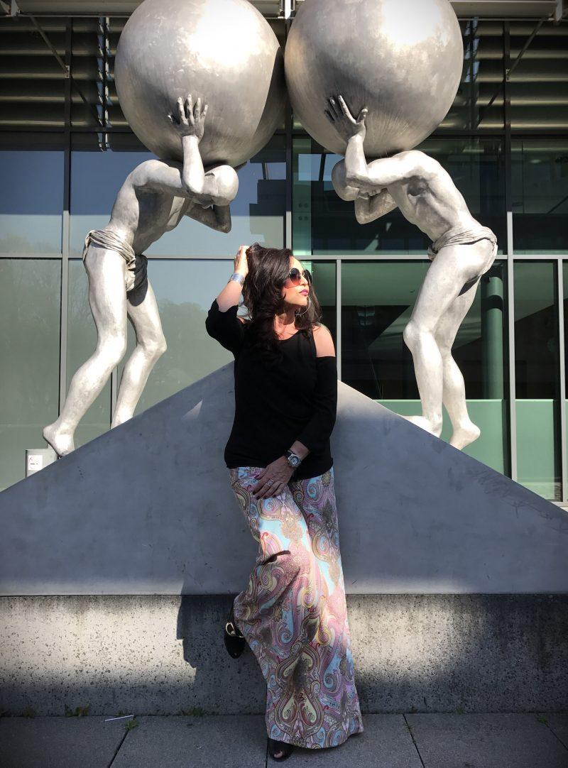 Marc Jacobs, Gucci, Lanidor, Rinascimento, cutouts, Mode 2017, Trend 2017, Fashion, Fashionblog, Ladies, Women, Damenmode, Bekleidung