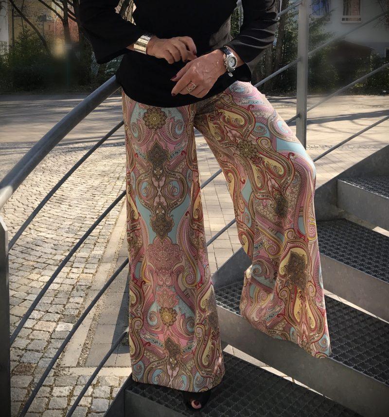 Gucci, Lanidor, Rina Schimento, Mode 2017, Trend 2017, Fashion, Fashionblog, Ladies, Women, Damenmode, Bekleidung