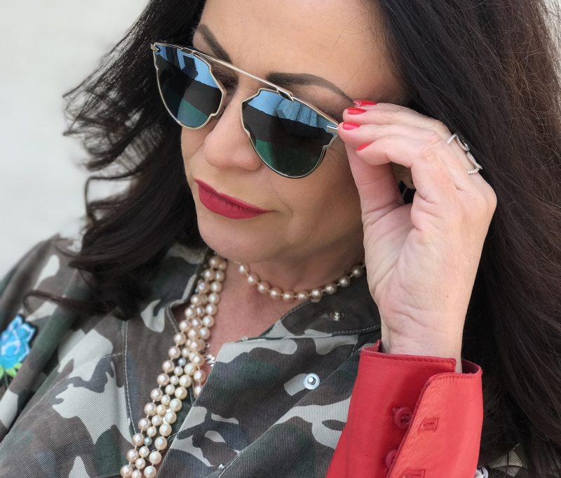 Zara, valentino, style, ageless, noage, modeblog, ladyfashion, jeans, denim