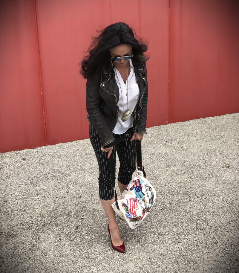 Marc Jacobs, Eyewear, shades, designer, dior, DIOR, patago, style for ladies, damen, damenmode, modeblog
