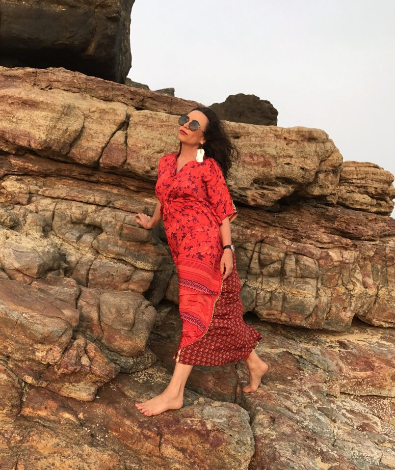 Kaftan, Indian fashion, Marc Jacobs, eyewear, eyewearfashion, style for ladies, beachwear, beachlook, mode, bekleidung, damenmode, trendy, stylish, woman, women fashion,