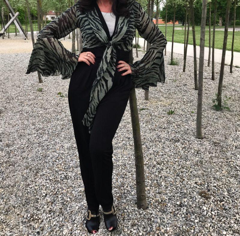 Nicowa, Marc Jacobs, Gucci, vintage, ageless style, streetwear, Streetstyle, bekleidung, damenmode, ladies fashion, trend 2017