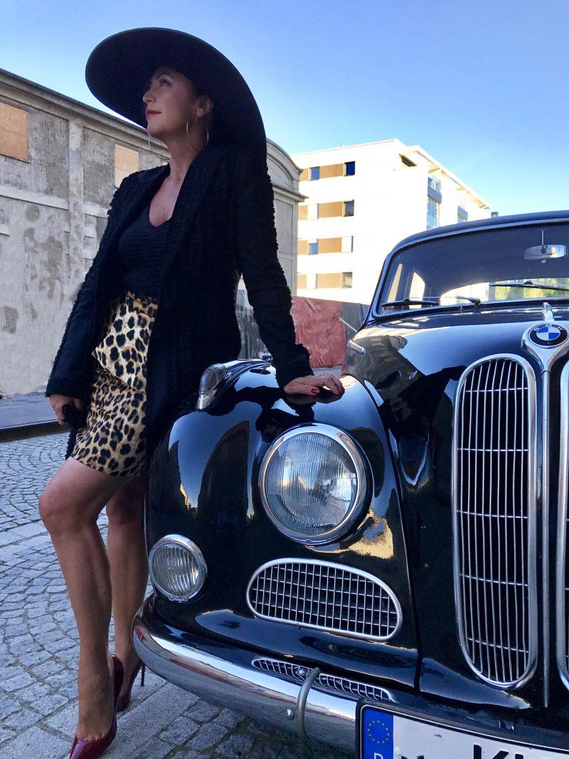 Kimmich, Zara, Dolce & Gabbana, Prada, Ladies, Fashion, Modeblog, ageless Style, Bekleidung, Damen, Damenmode, no age,