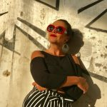 Rinascimento, italy, zara, stripes, streifen, schleife, bow, culottes, buffalo, chanel, fashion, fashionista, trend 2017, cold shoulder, ladies fashion, damenmode, ageless, influencer