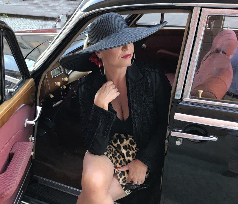 Zara, Dolce & Gabbana, Prada, ageless style, Ladies fashion, Bekleidung,