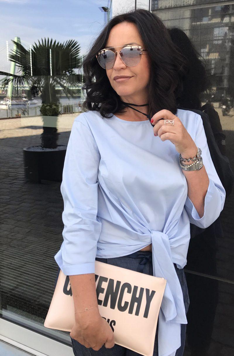 Givenchy, Tom Ford, eyewear, eyewearblogger, eyeweardesign, fashion for ladies, esvivid, time-pieces, asos, style, fashion, Bekleidung, Givenchy bag, Handtasche, Damenmode, it-piece