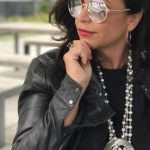 Lumina, streetstyle, Dolce and Gabbana, Kenneth Cole, Calzedonia, Tom Ford, shades, Sonnenbrillen, designer, fashion, ageless, Bekleidung