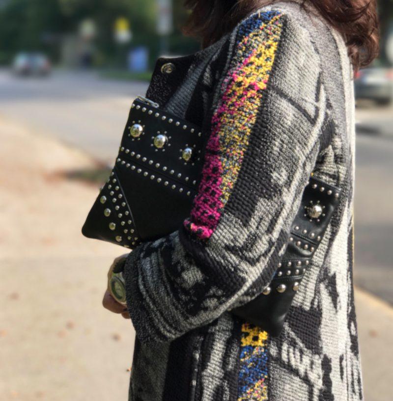 Piu & Piu, Zara, Prada, Marc Jacobs, eyewear, shades, ageless, bestage, ladies, woman, Bekleidung, modeblog Augsburg, influencer50+, Fashionblog