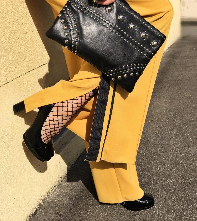 Piu & Piu, Zara, Prada, Marc Jacobs, eyewear,Michael Kors, shades, ageless, bestage, ladies, woman, Bekleidung, modeblog Augsburg, influencer50+, Fashionblog