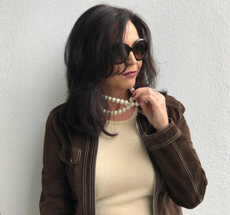 HUGO, Louboutin, Mango, Eyewearblogger, Shades, Dolce & Gabbana. Style for Ladies, influencer, Munichblogger, Fashionblog Augsburg