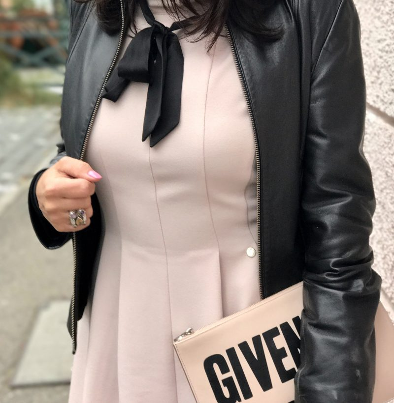 Rinascimento Italy, Kenneth Cole, Caparrini, Givenchy bag, ladies style, Fashionblog Augsburg, ageless style, Damenmode, Streetstyle, streetwear, eyewearblogger, Marc Jacobs, influencer50plus, bestage