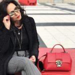 Dolce & Gabbana, Moschino, Dior, eyewearblogger, Fashionblog Augsburg, ageless style, ladies fashion, Damenmode, Esvivid, influencer