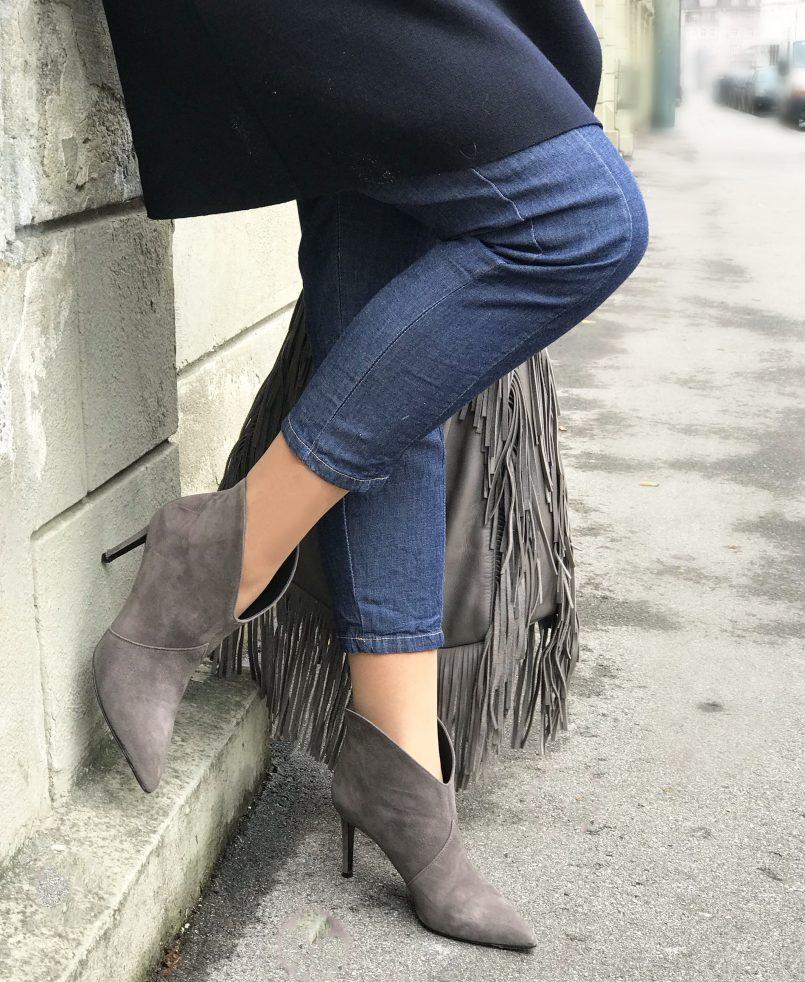 Saint Laurent, Saint Laurent Paris, Grace, Le Solim, Tom Ford, Eyewear, shades, eyewear fashion, eyewearblogger, style fot ladies, Fashionblog Augsburg, Ageless style, influencer