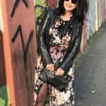 Ideenreichfashion, Kenneth Cole, Prada, Calzedonia, Dior shades, eyewearfashion, ageless style, Fashionblog Augsburg