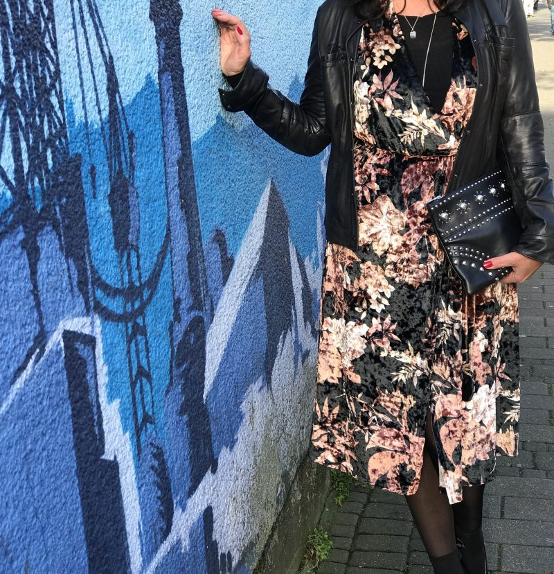 Ideenreichfashion, Kenneth Cole, Prada, Calzedonia, Dior shades, eyewearfashion, ageless style, Fashionblog Augsburg