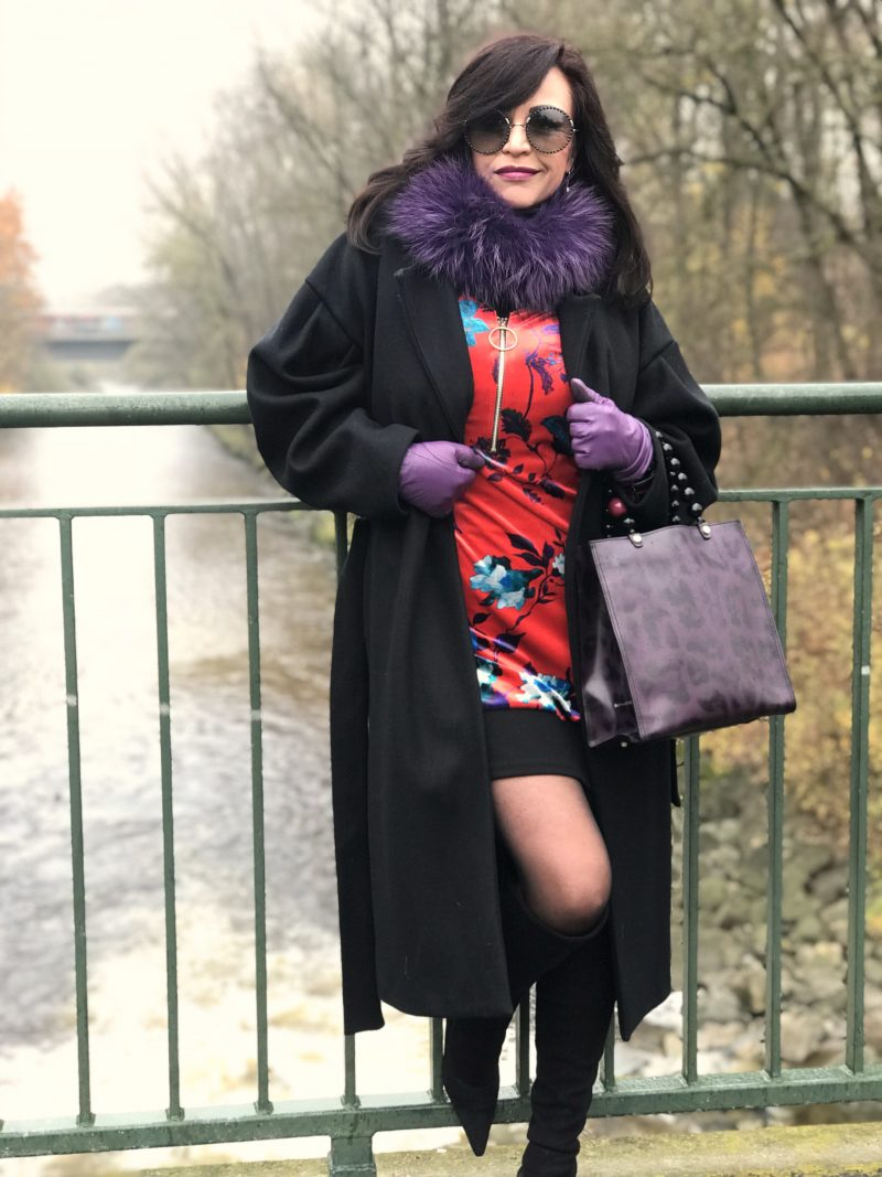 Roberta Gandolfi bag, Mango, Marc Jacobs, Caparrini boots, italian fashion, ladies style, ageless style, eyewearblogger, Fashionblog Augsburg , Rinascimento