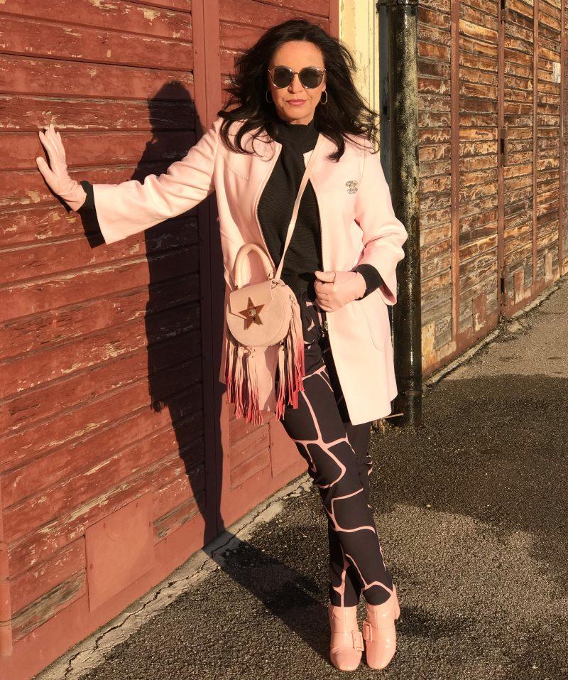 Damir Doma, Salar, Zara, Dior, Asos, ladies fashion, ageless style, eyewearblogger, fashionblog Augsburg, winteroutfit, streetstyle, streetchic